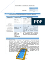 MAT2_U2-SESION6.docx