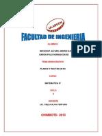 Monografia_mate VI (2)