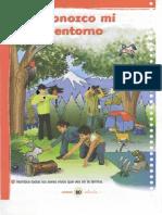 comprension-del-medio-1c2ba-basico-u5 para imprimir libro a colores.pdf