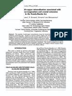 702001-100841-PDF