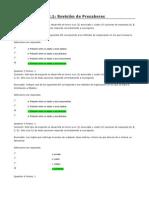 Act 1 Revision de Presaberes Cuestionario