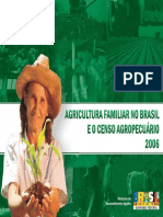 Agricultura_Familiar - Censo agropecuário 2006.pdf