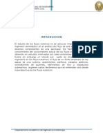 LABORATORIO DE FLUIDOS
