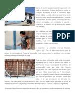 Vereadores Fiscalizam Obras Na Casa Do Artesanato « Tribuna Do Juruá