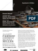 Cardiff Miller.pdf
