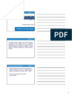 História da Educação.pdf