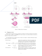 Engranes_alumnos.pdf