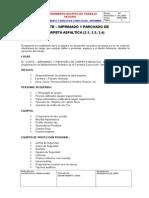 PETS-18 DE CORTE, IMPRIMADO Y PARCHADO.doc