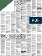 Manual%20de%20instrucciones-2039.pdf
