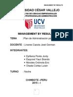 FINAL APO UCV 5 Primeras Corregidas
