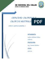 Capacidad Calorifica Final PDF
