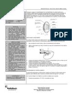 manual control balon americano.pdf