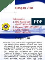 PPT VIII B.pptx