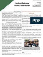 kkps newsletter july 3