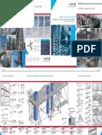 Catálogo Seguridad Aplicaciones Industriales