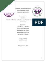 materiales radioactivos pdf terminado