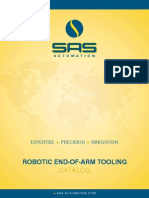 SAS Catalog 2013 Parts