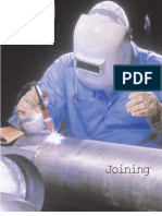 Special Metals Joining(WeldingWorld).pdf