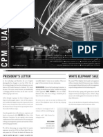 CPM Newsletter Volume 12 No 1_2