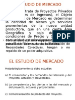 EstudioDeMercado sssssppt.ppt