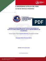 BOZZETA_VALDIVIA_GIUSSEPPE_RECEPTOR_TELEVISION_CAJAMARCA.pdf
