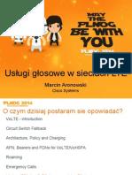 02_plNOG12 - VoLTE_maaronow_final.pdf