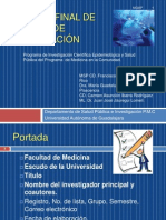 Reporte Final de Investigacic3b3n[1]