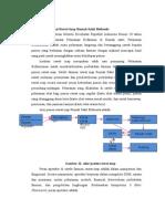 bab 3 revisi ichidoc.doc