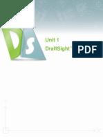 DraftSight Basics