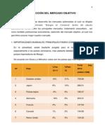 PM2 Conserva en mangos.pdf