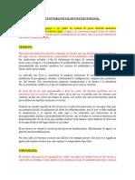 (e)REQUISITOS PARA INSTALAR UNA PISCIGRANJA.docx