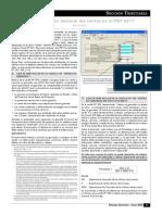 Cómo se deben declarar las ventas en el PDT 621 - II PARTE.pdf