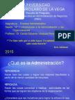 Proceso Administrativo Sesión 1.pptx
