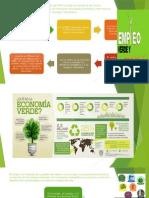 Economias Verdes