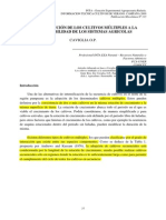 1149577211.Cultivos Multiples. Caviglia