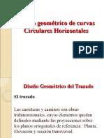 DiseñoGeometricoCurvas1