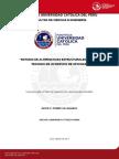 POMEZ_DAVID_TECHADO_OFICINAS.pdf