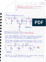 Análisis en CA-Sin condensador de desvío.pdf