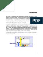 Tarea 4 Criticidad.pdf