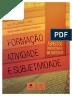 e_book_formacaoatividadeesubjetividade.pdf