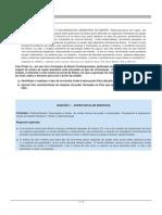 Vestibular Uel 2012 Sociologia