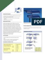 DZ25-60.pdf
