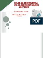 diagramadeflujoppt-121123124851-phpapp02