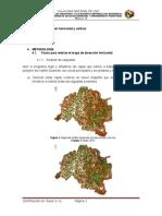 Mapa Diseccion Horizontal