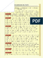 Algebra de Baldor Respuestas (Nueva Imagen)