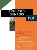 CAMION DUMPER.docx