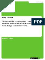 v279298_pdf