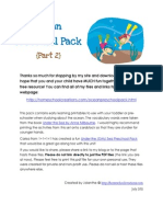Ocean_Preschool_Pack_Part_2.pdf