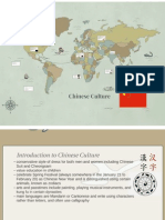 intro chinese culture opt