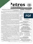 Petros 5th July, 2015.pmd.pdf